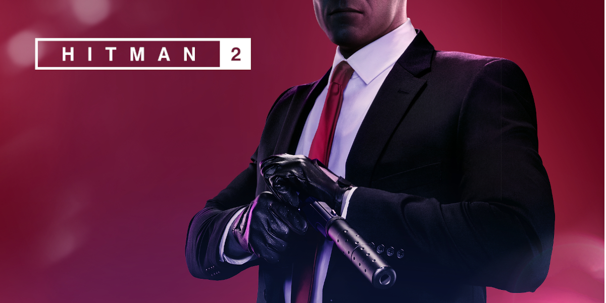 What Is Included In Each Edition Of Hitman 2 Other Wb Games